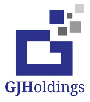 About GJHoldings
